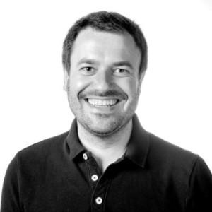 Sergio Azúa