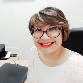 Gabriela Moo
