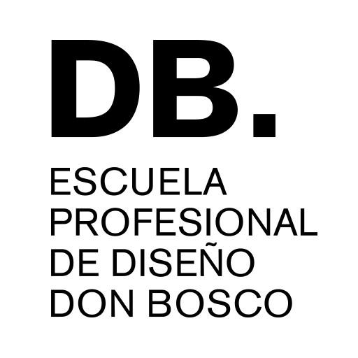 DB Maestro