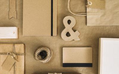 ¿Qué entendemos por Packaging?