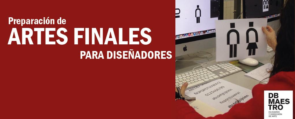 ARTES FINALES PARA IMPRENTA. ESPECIFICACIONES.  Parte 1_FORMATOS DE ENTREGA_PDF/X